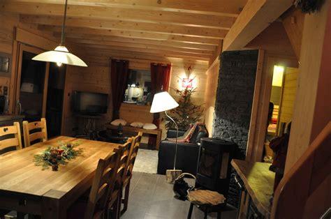 chambre d hote saulxures sur moselotte chambres d 39 hôtes gîte de groupes parc résidentiel