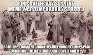 Donald Trump Starts Wave Of Hilarious Memes After