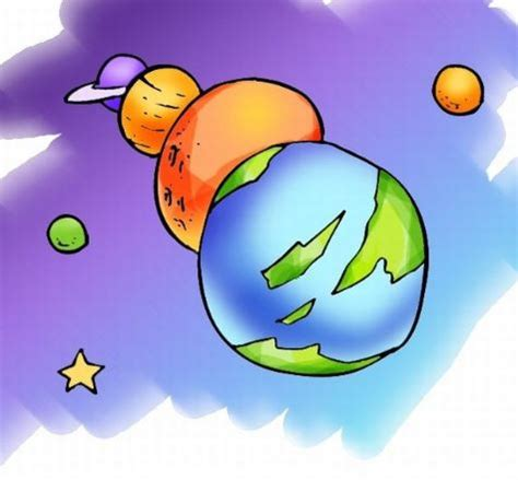 Universe Clipart Of All Excuses 10 Back Rebel With Momentum