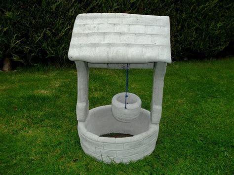 Wishing Wells For Sale To Save Your Budget