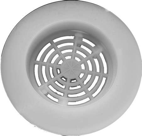 lavello plastica nuova tecnoplast s n c articoli per la casa