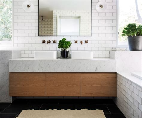What To Consider Before Tiling Your Bathroom