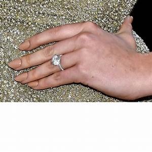 celebrity engagement rings kate upton page 58 With kate upton wedding ring