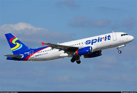 Spirit Airlines - Bing images