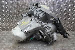 Boite De Vitesse Automatique Renault : boite 5 vitesse renault m gane 1 9dti type jc5 109 jc5109 ebay ~ Gottalentnigeria.com Avis de Voitures