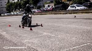 Passer Le Permis En Accéléré : tout savoir sur le permis moto acc l r ~ Maxctalentgroup.com Avis de Voitures