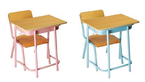 bureau ecole bureau d 39 école la chaise longue poetic things