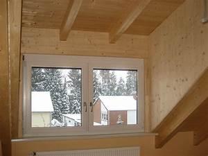 Gaube Von Innen : gauben wohndachfenster zimmerei dondl wagner gbr ~ Bigdaddyawards.com Haus und Dekorationen