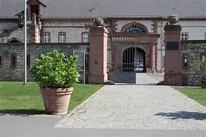 Frühstücken In Wiesbaden : heiraten in wiesbaden warum nicht in der reduit wiesbaden lebt ~ Watch28wear.com Haus und Dekorationen