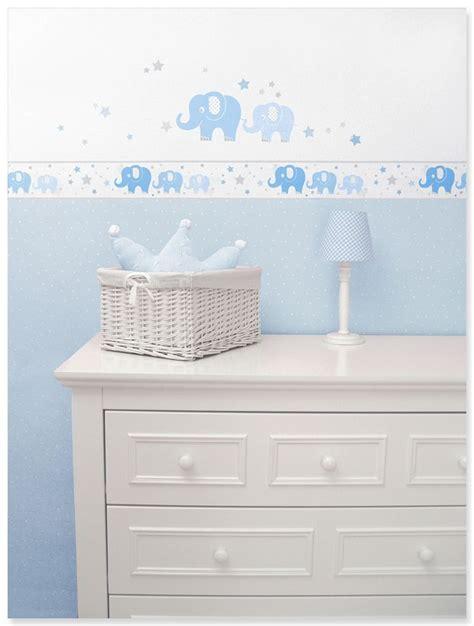 Babyzimmer Wandgestaltung Elefant tor 246 246 246 babyzimmer wandgestaltung len und textilien