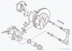 How To Get Trace Lines In Exploded View   - Dassault  Catia Products