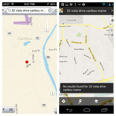iphone maps is iphone 5 right for you review