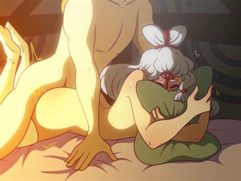 Zelda Paya Hentai Online Porn Manga And Doujinshi