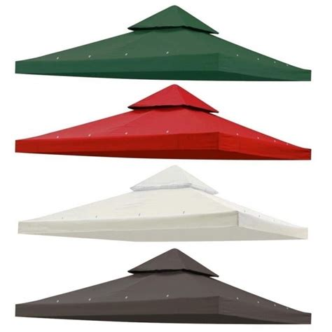replacement canopy cover gazebo canopy replacement covers 12x12 pergola gazebo ideas