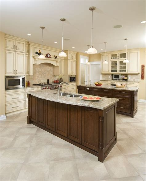 choosing kitchen cabinets 11 best our kitchen countertops cabinetery images on 2187
