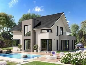 Haus Alleine Bauen : uncategorized sch nes haus bauen ideen mediterran ~ Articles-book.com Haus und Dekorationen