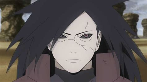 madara uchiha invincible amv youtube