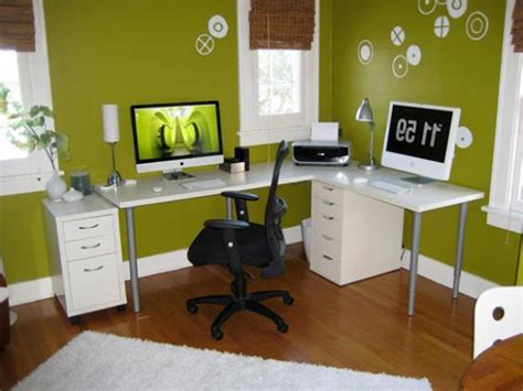 decoration bureau amazing of office decoration ideas for works about o