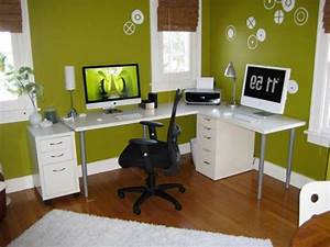 Amazing of good office decoration ideas for works about o
