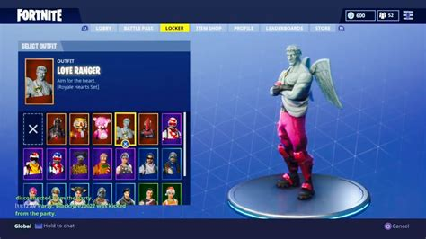 fortnite   outfits glider tools  youtube