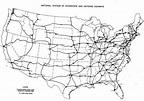 File:Interstate Highway plan September 1955.jpg ...