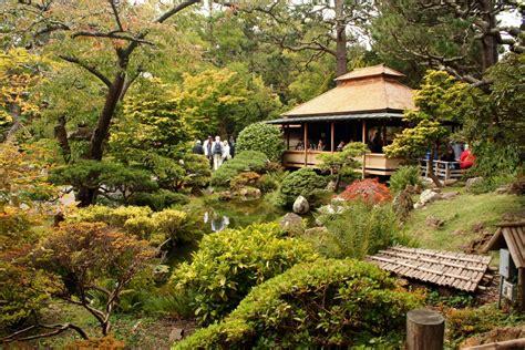 japanese tea garden balboa park hours japanese tea garden