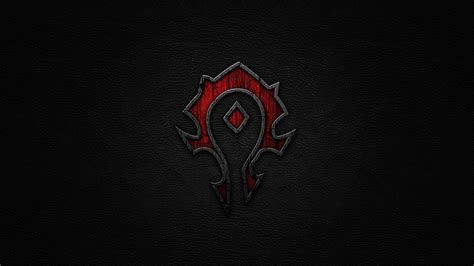 For The Horde! *free 1080p Download* By Kobashihd On