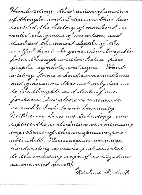 handwriting practice sheets worksheets for all