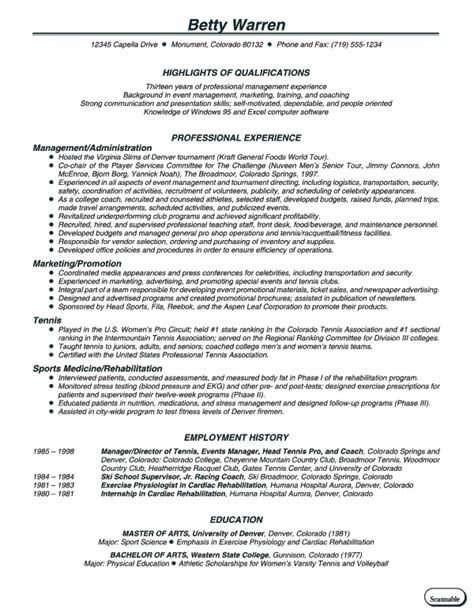 professional resume cv writing service cover letter