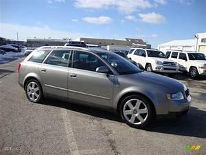 Audi A4 2003 : canvas beige metallic 2003 audi a4 3 0 quattro avant exterior photo 44755275 ~ Medecine-chirurgie-esthetiques.com Avis de Voitures