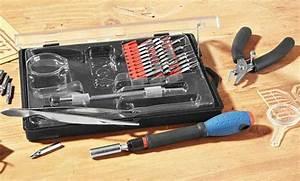 Feinmechaniker Werkzeug Set : powerfix feinmechaniker werkzeug 35 teilig von lidl ansehen ~ Eleganceandgraceweddings.com Haus und Dekorationen