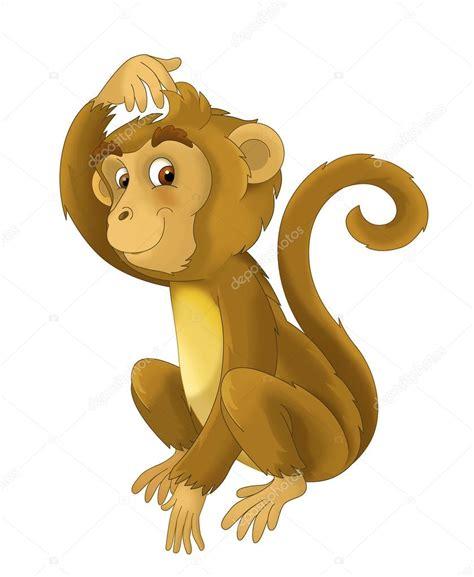 dibujos de changos animados para imprimir imagenes de singe didou dessine moi un singe dessins