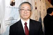Otomo, Miyazaki Among Annie Award Winners