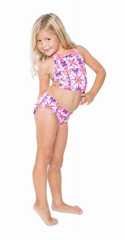 Bikini Piece Bathing Swimwear Alibaba Suit Fat