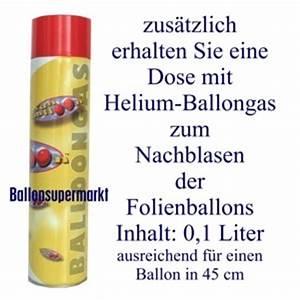 Folie Zum Bekleben Von Schränken : ballonsupermarkt goldene hochzeit 18 herzballons aus folie mit helium im karton ~ Bigdaddyawards.com Haus und Dekorationen