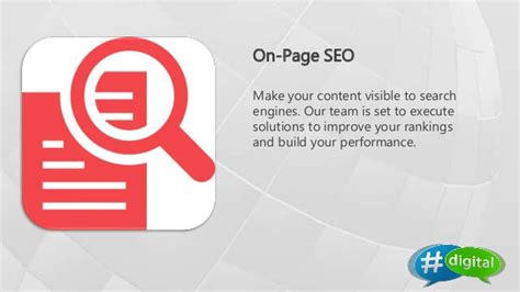 Search Engine Optimisation Agency by Search Engine Optimization Agency Seo Philippines