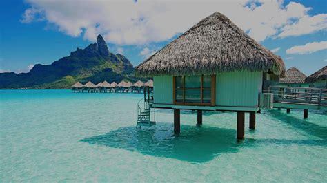 Bora Bora Shore Excursions And Cruise Excursions Celebrity