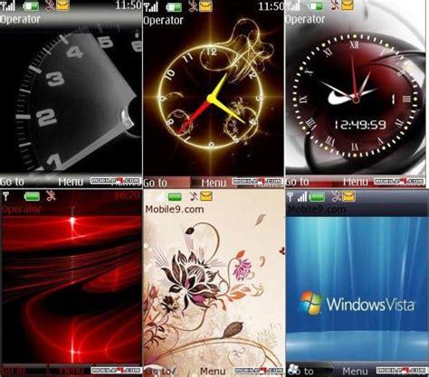Codes murder mystery 2 2021 january. Descargar Gratis 10 Compilados de Temas para celulares Nokia - UN MUNDO MOVIL 2.0