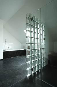 Glasbausteine Für Dusche : tritschler glasundform glasbausteine ~ Michelbontemps.com Haus und Dekorationen