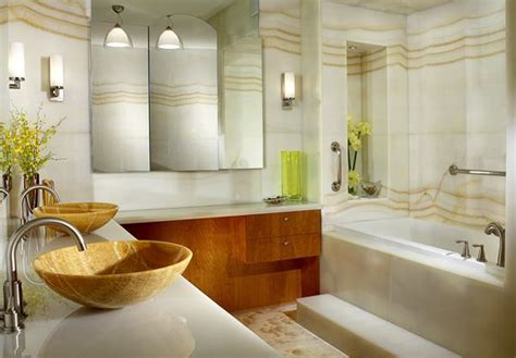 modern small bathroom designs bathroom designs 30 beautiful and relaxing ideas