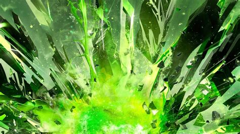 Neon Green Wallpaper 4k by Neon Green Backgrounds 69 Images