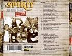 California Blues Redux - Spirit | Songs, Reviews, Credits ...