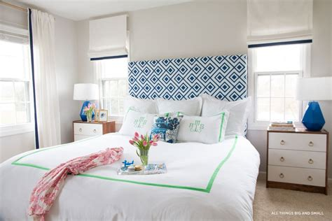 How To Make A Cloth Headboard by Diy Upholstered Headboard Everything You Need For Every