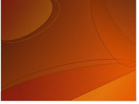 Best 28+  Orange And Brown  Burnt Orange And Brown Area. Kitchen Aid Stand Mixer Red. Cook Country Kitchen. Hot Pink Kitchen Accessories Uk. Country Kitchen Wall Decor Ideas. Glass Kitchen Storage Canisters. Kitchen Table With Red Chairs. Country Kitchen Shelf. Modern Cherry Kitchen Cabinets