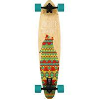 Zumiez 775 Decks by Ride Or Die By Heyoianjames810 On Longboards
