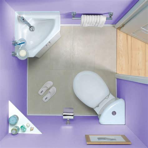 bathroom sink design ideas best corner toilet detailed reviews guide 2018 16459