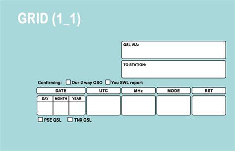 qsl card template qsl cards templates qsl cards templates 28 images qsl card template ebook shackpix shacks rigs