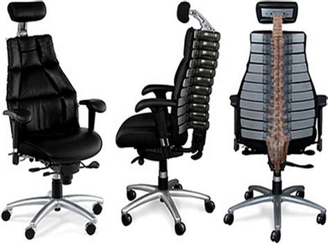 unique office desk chairs unique office furniture inspiration yvotube com