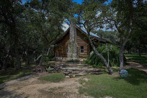hill country cabins hill country reservations