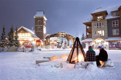 winter in ontario jarrett gerke photography blog